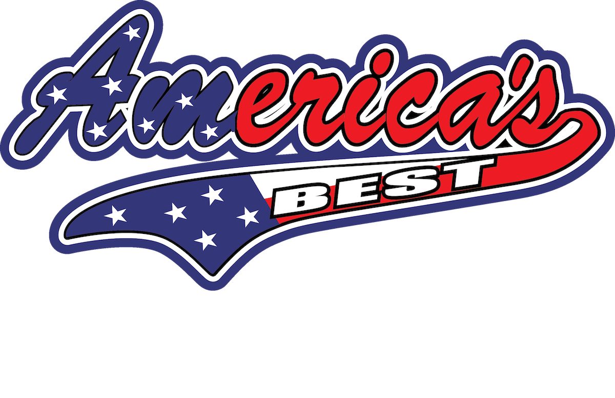 Texas Sports Photography ABS Photography Products Page0003