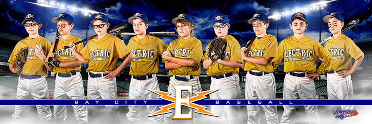 Texas Sports Photography ABS Photography Products Page0004